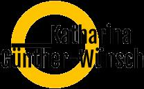 Katharina Günther-Wünsch
